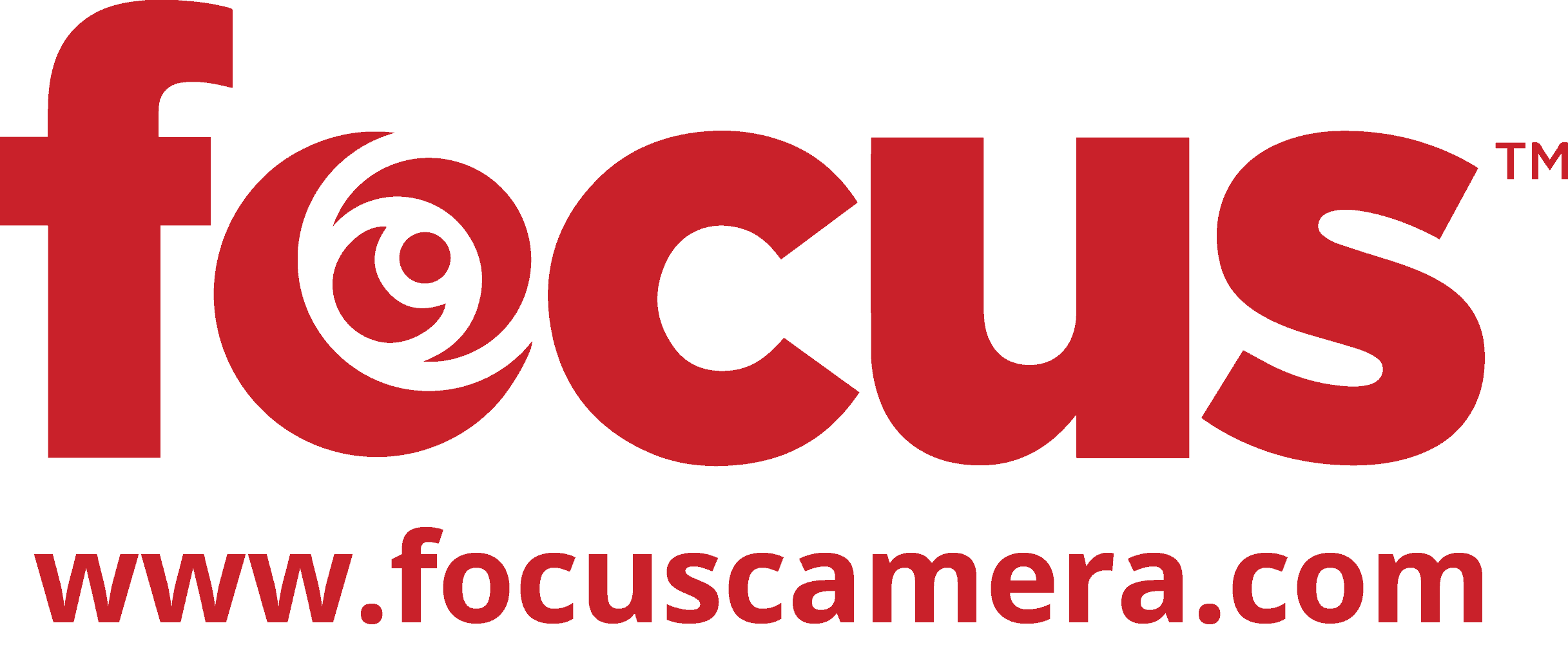 https://www.meprolight.com/wp-content/uploads/2021/04/Focus_logo_web_red.png