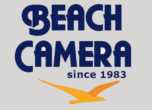 https://www.meprolight.com/wp-content/uploads/2021/07/beach-camera.png